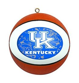 ORNAMENT, GLASS, BASKETBALL, UK