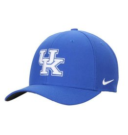Nike Team Sports HAT, ADJUSTABLE, CLASSIC, ROYAL, UK