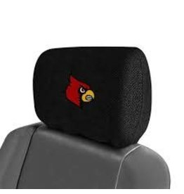 CAR HEAD REST COVERS, UL
