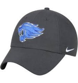 Nike Team Sports HAT, ADJUSTABLE, NIKE, NEW LOGO, ANTH, UK