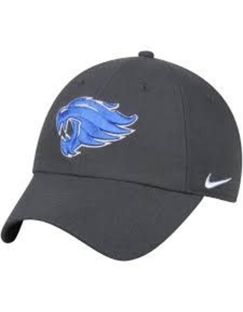 accc5fee7ad ... australia nike team sports hat adjustable nike new logo anth 5e95e 33a93