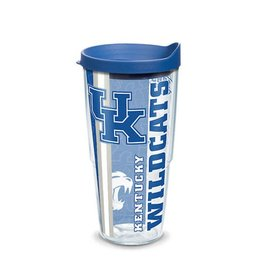 Tervis Tumbler Co TERVIS TUMBLER, COLLEGE PRIDE, 24 OZ, UK