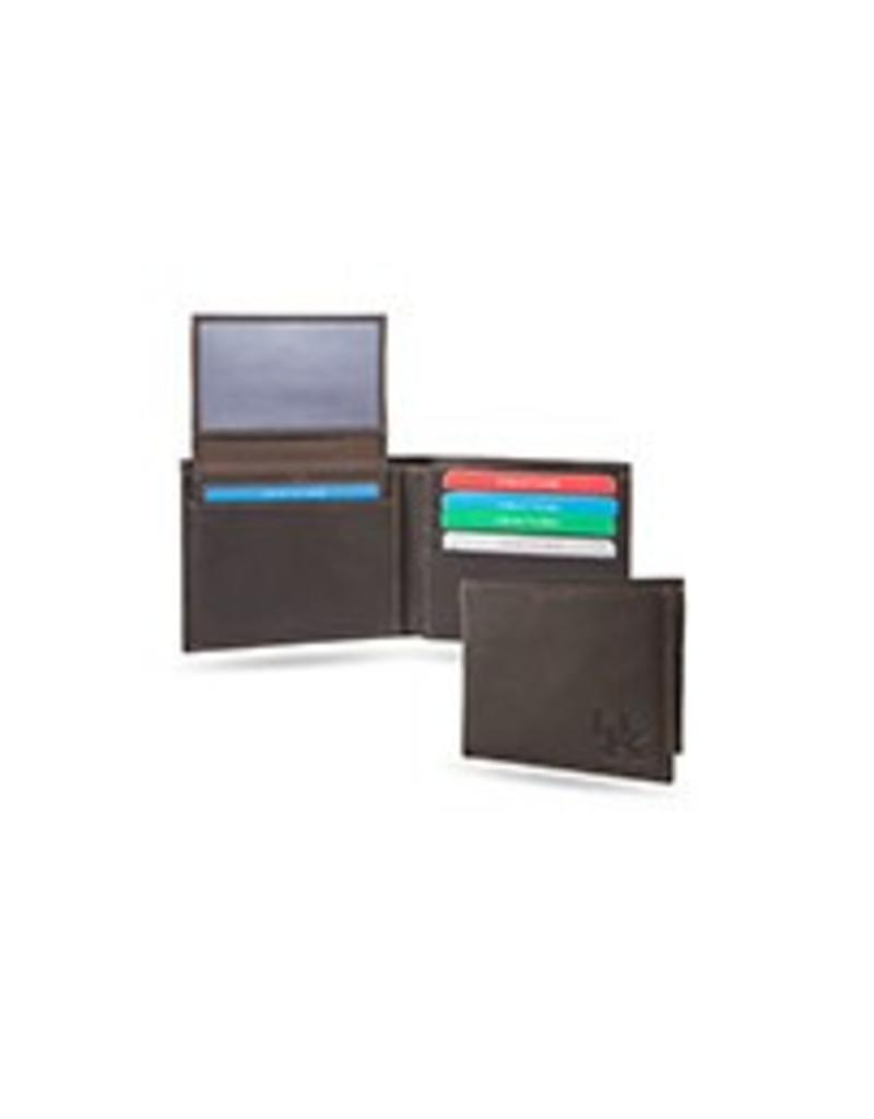Rico Industries WALLET, SECURITY RIFD, UK