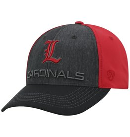 Top of the World HAT, 1-FIT, REACH, 3-TONE, UL
