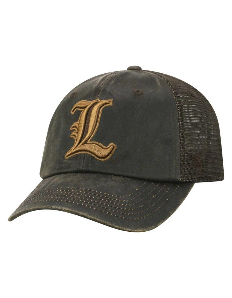 Top of the World HAT 258f86bb2fac