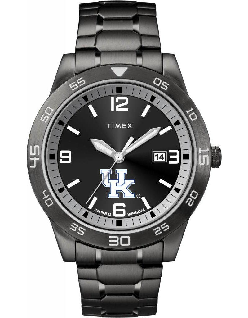 TIMEX GROUP WATCH, TIMEX, ACCLAIM, BLACK, UK