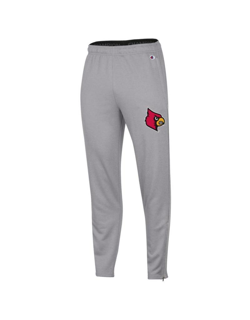 Champion Products PANT, SPARK, TAPERED, GRAY, UL