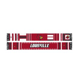 Adidas Sports Licensed SCARF, ADIDAS, MTC, UL