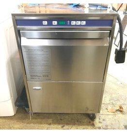 Electrolux Commercial Dishwasher #GRE