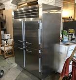 Traulsen Refrigerator #YEL