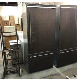 Viking Paneled Refrigerator #YEL