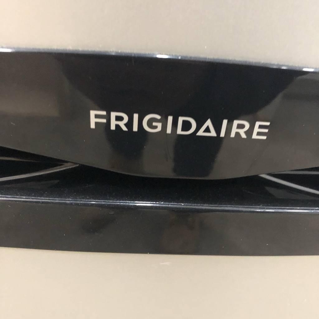 Frigidaire Mini-Fridge #BLU