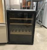 Euro Cave Wine Cooler