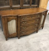 Antique Maple Dresser