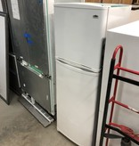 Summit Commercial Refrigerator