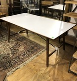 Designer Pin Legged Table