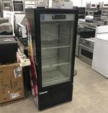 Universal Nolin Refrigerator