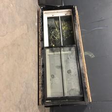 XL Industrial Windows