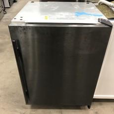 Sub Zero Wine Cooler