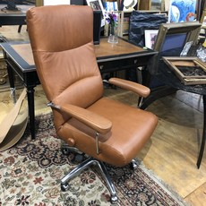 Lafer Executive Chair