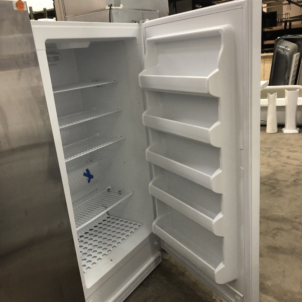 Frigidaire Single Door Fridge