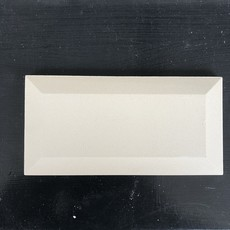 Beveled 3x6 Wall Tile