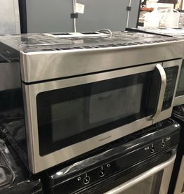 Frigidaire Microwaves #GRE