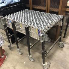 2x12' Conveyor Belt