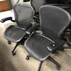 Herman Miller Office Chairs #ORA