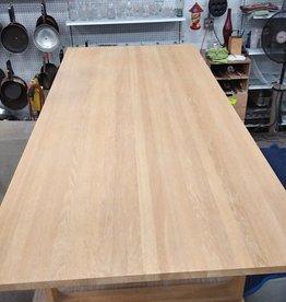 Fritz Hansen Modern Walnut Table
