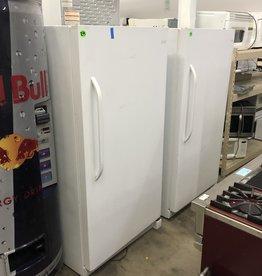 Frigidaire 16.7 cu. ft. Freezerless Refrigerator #GRE