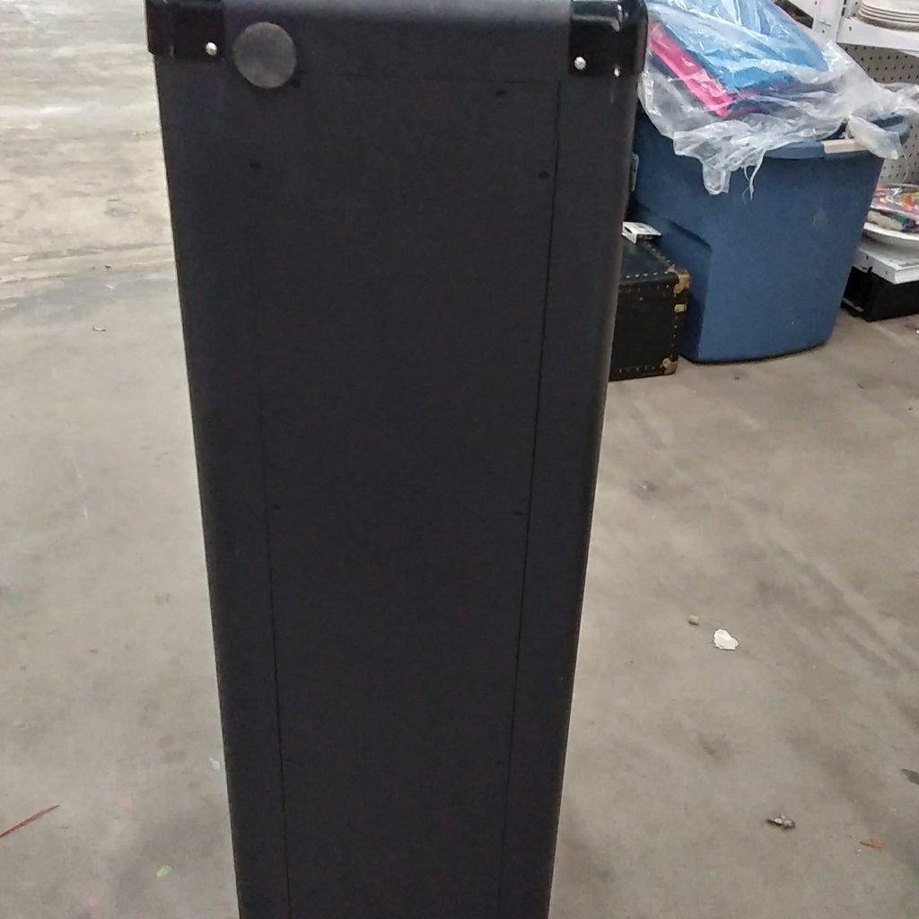 Protective Speaker Cover