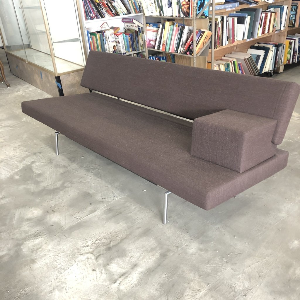 Vintage Designer Sofa