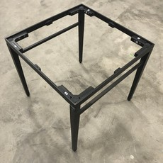 High End Iron Table Bases