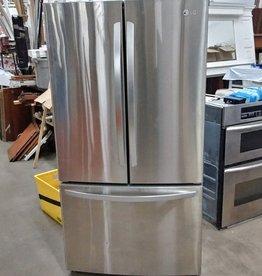 LG French Door Refrigerator
