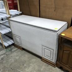 Custom Television Riser