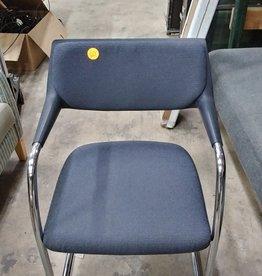 Keilhauer Receptionist Chairs