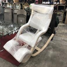 Contemporary Gravity Balance Chair