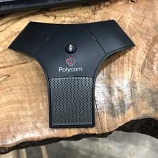 Polycom Soundstation Expansion Mic