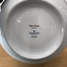 Vera Wang Serving Bowl