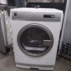 Kenmore Electric Dryer#BLU