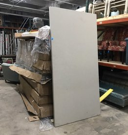 Soundproofing Sheets (Full Size)