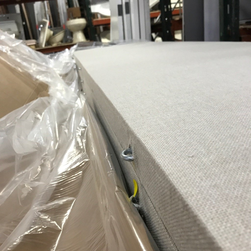 Small Soundproofing Sheets