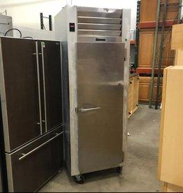 Traulsen Reach In Freezer