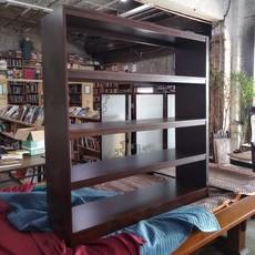 Designer Bookcase