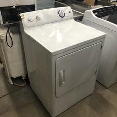 GE 220V Dryer