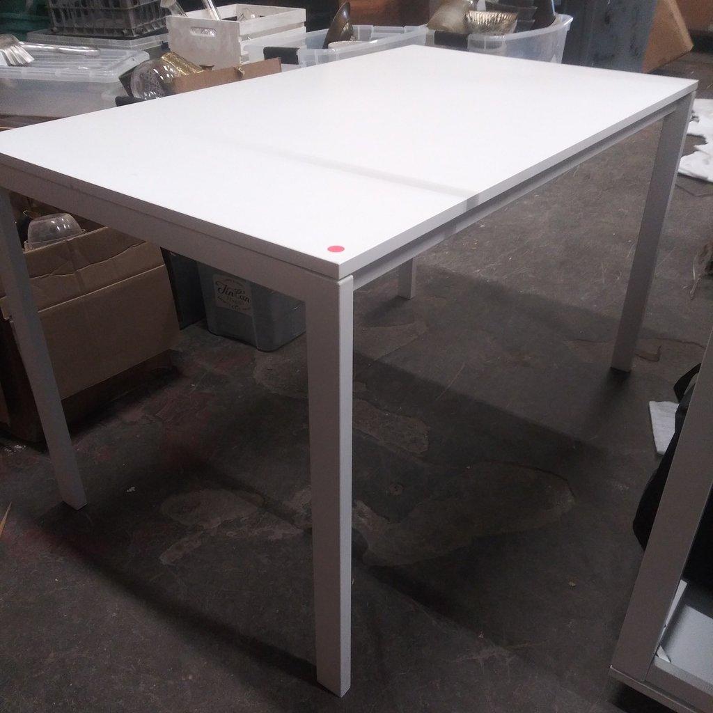 Lightly Used Ikea Melltorp Tables