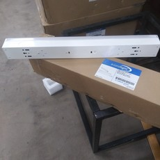 E-conolight LED Strip Light