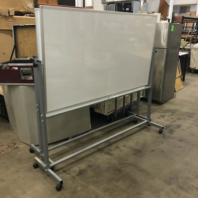 Portable White Boards