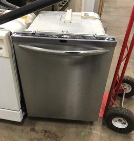 Frigidaire Stainless Steel Dishwasher